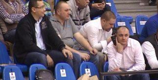 Ponta şi Ghiţă s-au întâlnit cu Cocoş în DUBAI